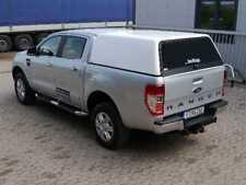 Beltop Hardtop Doppelkabine Ford ab 2012- Classic Ford Ranger