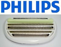 ORIGINAL Philips Ladyshave Lady Shaver Scherkopf HP6366 HP6368 HP6370