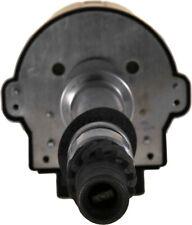 Distributor Autopart Intl 2507-317772