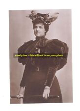mm14 - Queen Amelia of Portugal - photo 6 x4