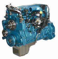 International / Navistar DT466E 1997 - 2003 Engine In-frame Rebuild Kit