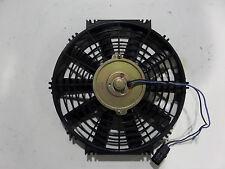 """12""""  Radiator Fan"""
