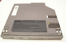 **NICE** Dell Laptop DVD+/-RW DL Drive For Inspiron And Lattitude D Series