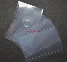 5x Pre-cut Optical Clear Adhesive/OCA Glue tape For Samsung Galaxy Note 5 N920
