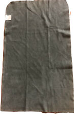 LULULEMON The Small Towel Desert Olive O/S Cycling Spin Yoga Gym Microfiber EUC