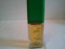 Vintage Ma Griffe By Carven 50ml EDT Spray Used Women's Perfume Fragrance Rare