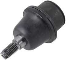 Suspension Ball Joint-Premium Steering and Front Lower Centric 610.62041