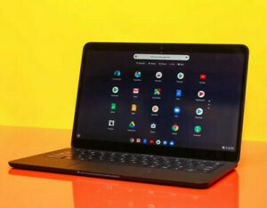 Google Pixelbook Go  i5 i5-8220Y 128gb SSD 16gb Ram Grade A rrp £989