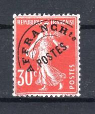 """FRANCE STAMP TIMBRE PREOBLITERE 58 """" SEMEUSE 30c ROUGE """" NEUF xx TB A VOIR P733"""