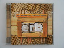 "ERB - THE EDUCATIONAL RESEARCH BUREAU : ""SHINE"" - [ CD ALBUM ] --> PORT GRATUIT"