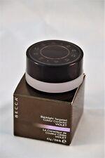 Becca Backlight Targeted Colour Corrector Violet Bnib retails $51.00