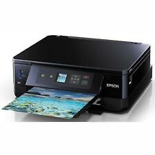 Epson Expression Premium Xp-540 A4 Wireless MFP