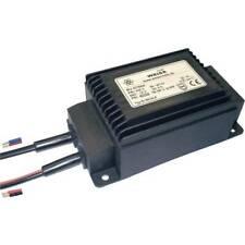 Wechselrichter Exendis 125 VA 24 V //230 V