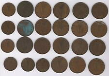 More details for mix of ireland coins | bulk coins | pennies2pounds