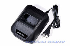 Desktop Charger for Motorola GP68 GP-68 radio Brand New