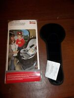 Britax EZ Connect Belly Pad for Harnessed Car Seats, Strollers, ect. NEW!