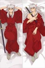 Anime  DAKIMAKURA- Body Pillow Case NK086 Inuyasha