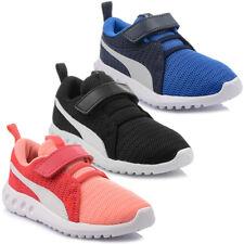 Puma Kinderfit Gr. 27 Turnschuhe Sneaker