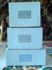 Avon Victorian Memories Furniture Collectibles Bedroom, Kitchen and Patio