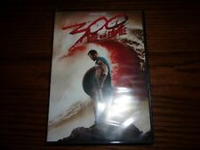 Brand New 300 Rise of an Empire (DVD)