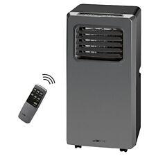 Clatronic CL 3672 climatiseur mobile Commerçant R05162