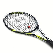 "Wilson Hyperion 26 Junior Tennis Racquet Nice Condition 4"" Grip"