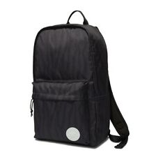 Converse Core Poly Backpack Black Zebra 10003331 001