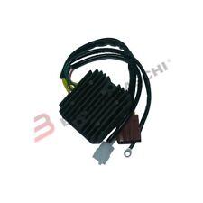 REGOLATORE DI TENSIONE KTM SMT 990 2011>2011