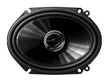 "Pioneer TSG6845R 6X8"" 2 Way Speakers 250W"