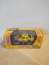 Revell 1:43 Scale Diecast Nascar #23 Jimmy Spencer 97 Camel Ford Thunderbird New