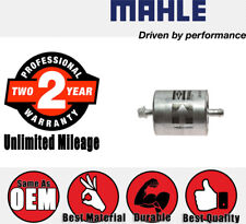 Mahle In Line Petrol Filter for Ducati 888