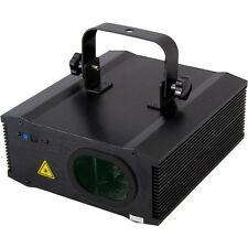 Laserworld Licht-Effekte für Veranstaltungs-& DJ-Equipment mit DMX-Steuerung