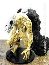 Crown of Fangs ~ LEUKODAEMON #30 Pathfinder Battles large miniature demon