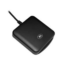 USB Smart Card Reader ACS ACR39U-I1