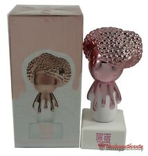 Pop Electric Baby By Harajuku Lovers 1.7oz./50ml Edp Spray New In Box