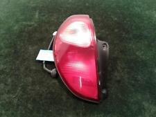 DAIHATSU SIRION Mk1 LH REAR TAIL LAMP Left Light 1998-2004