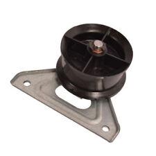 Hotpoint C00113879 ARISTON CREDA Export INDESIT ProLine Tumble Dryer Jockey