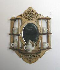 CHM-Curio Mirror - 1/12 Scale