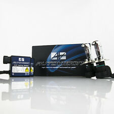 Autovizion Super Compact H4 HB2 9003 30000K Bixenon Pink Violet HID Xenon Kit