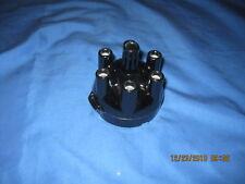 MGC 6 CYLINDER  DISTRIBUTOR  CAP GDC115    ***
