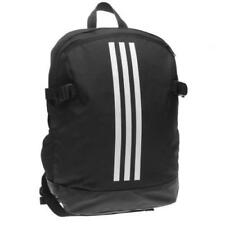 8a56536fa84a adidas Bags for Men without Modified Item