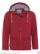 Manteaux et vestes trench-coats, impers taille L pour homme