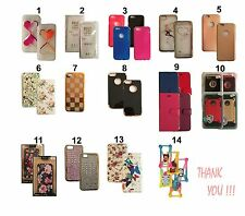 Mobile Accessories Phone Multi Selection Trendy Cases For iphone 6, iphone 7