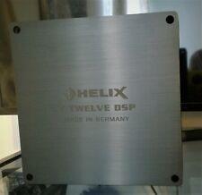 Helix V Twelve Dsp