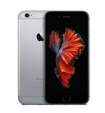 IPhone 6S 64gb 18 meses de garantía+accesorios+factura+buen estado