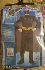 Batman Medium Adult Costume