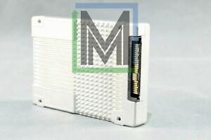 "SSDPE2KX010T8O K30832-100 J58665-104 INTEL DC P4510 1TB U.2 NVMe PCIe 2.5"" SSD"