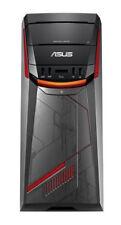 ASUS Gaming Desktop Computer