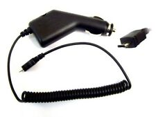 Needitnow MICRO USB In Caricabatteria Da Auto Per HTC Windows TELEFONO 8X, 8S, Wildfire S