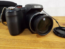 Kodak EasyShare Z5120 16.0MP Digital Camera Bundle